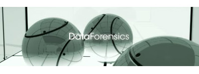 dataforensics website artwork