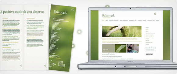balanced_wellness_centre_hampshire