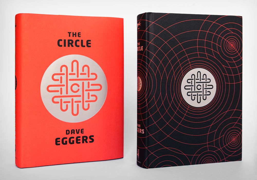 What is a reader's circle?